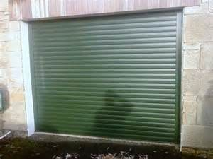 San Fernando garage door repair