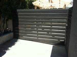 Gate Repair Services San Fernando