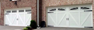 garage door repair San Fernando ca